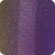 Nr. 562 Chameleon Violet