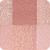 č. 01 - Pink