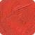 č. 02 - Sunset Orange