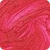 č. 07 - Harlow Red