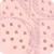 012 - Pink