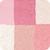 č. 05 - Pastel Pink