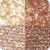 č. 01 - Golden Mink