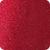 č. 942 - Venetian Red
