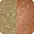 č. 01 - Naked Bronze