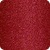 č. 509 - Ruby Nude