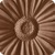 č. 03 - Cocoa Pop