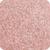 č. 107 - Pale Pink
