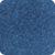 č. 115 - Deep Blue