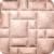 č. A01 - Pink Glow