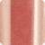 č. 06 - Bright Red
