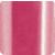 č. 07 - Dark Pink