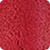 č. 10 - hypnotic red