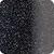 č. 01A - almost black