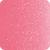 č. 319 - Rose Caresse