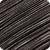 BR602 - Brown Waterproof