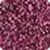 č. 127 - pearly burgundy