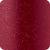 č. 14 - Fruity Pop