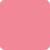 03 Milky Pink Cream